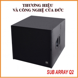 SUB RKB ARRAY Q2
